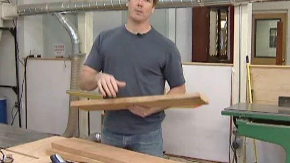 Episode 03: Tool Box