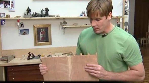 Episode 11: Tool Box