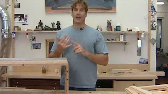 Episode 15: Tool Box