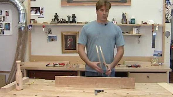 Episode 20: Tool Box