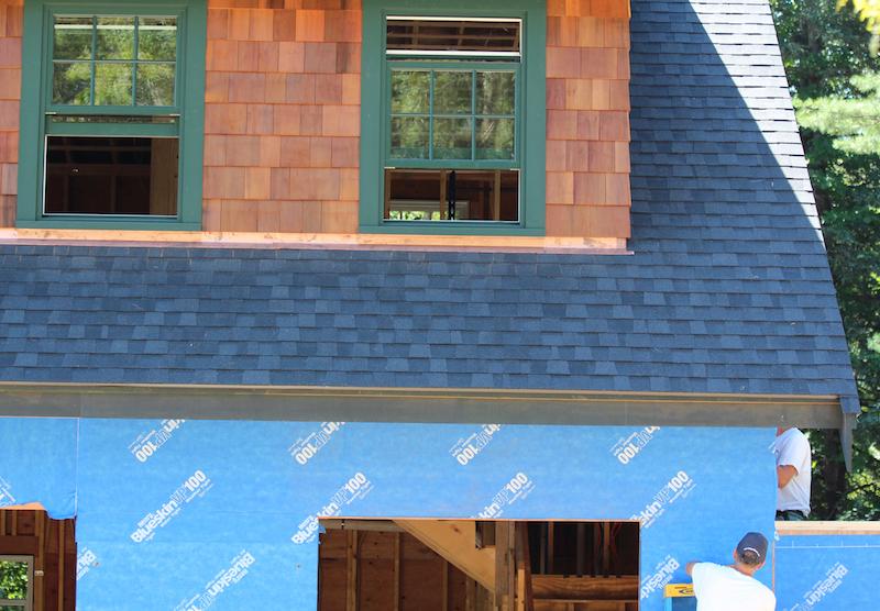 Window Properties and Design